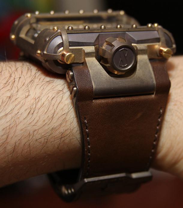 Devon-Tread-1-Steampunk-watch-18