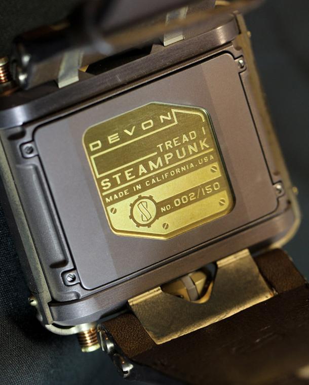 Devon-Tread-1-Steampunk-watch-20