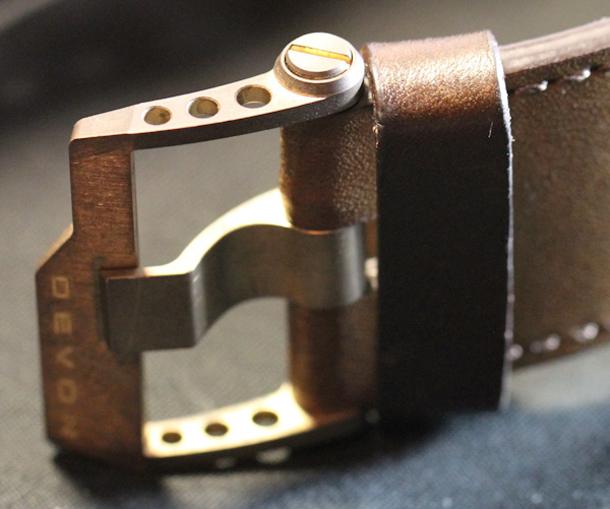 Devon-Tread-1-Steampunk-watch-21