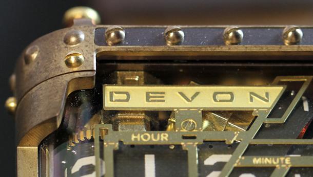 Devon-Tread-1-Steampunk-watch-23