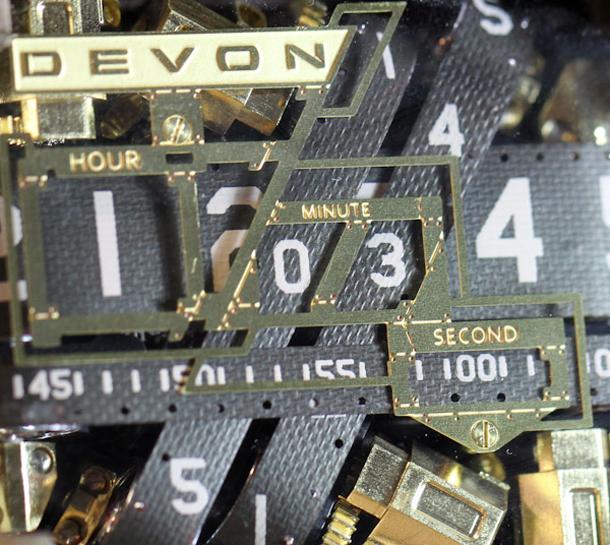 Devon-Tread-1-Steampunk-watch-26
