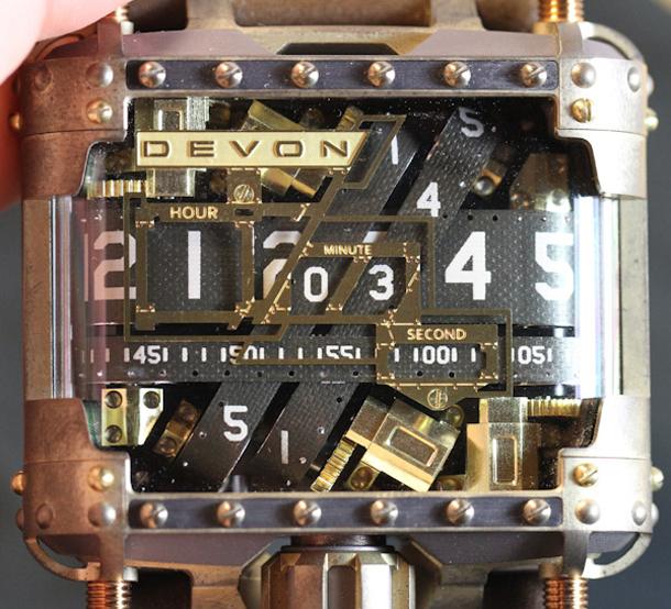 Devon-Tread-1-Steampunk-watch-27