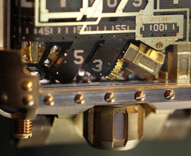 Devon-Tread-1-Steampunk-watch-29