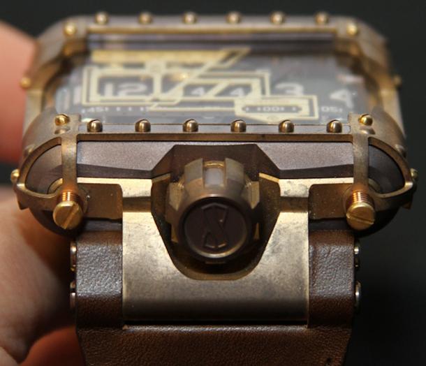 Devon-Tread-1-Steampunk-watch-3