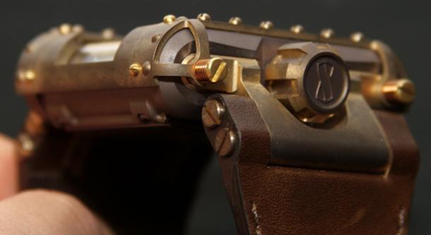 Devon-Tread-1-Steampunk-watch-4