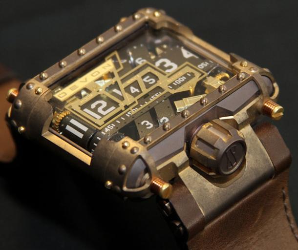 Devon-Tread-1-Steampunk-watch-5