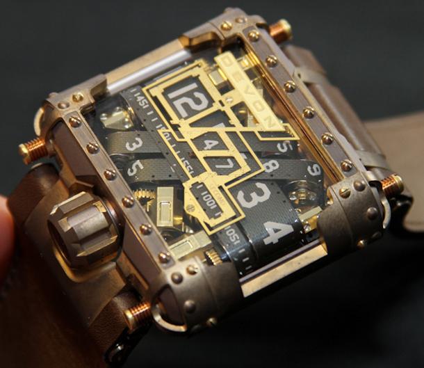 Devon-Tread-1-Steampunk-watch-7