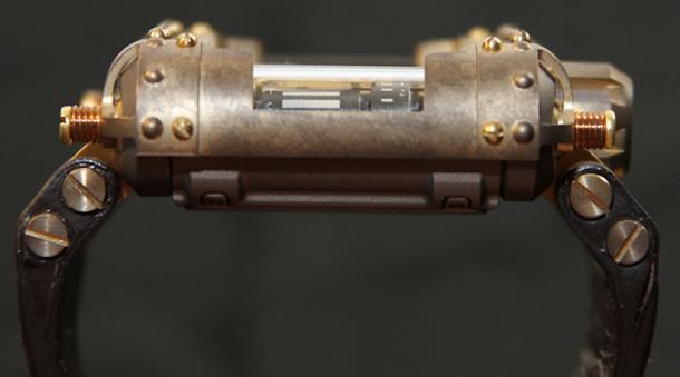 Devon-Tread-1-Steampunk-watch-8