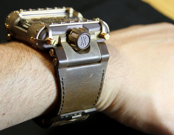 Devon-Tread-1-Steampunk-watch-9