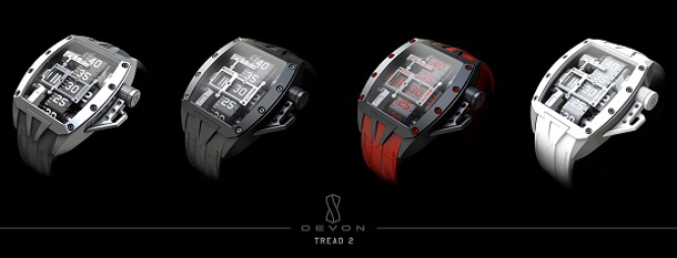 Devon-Tread-2-watches