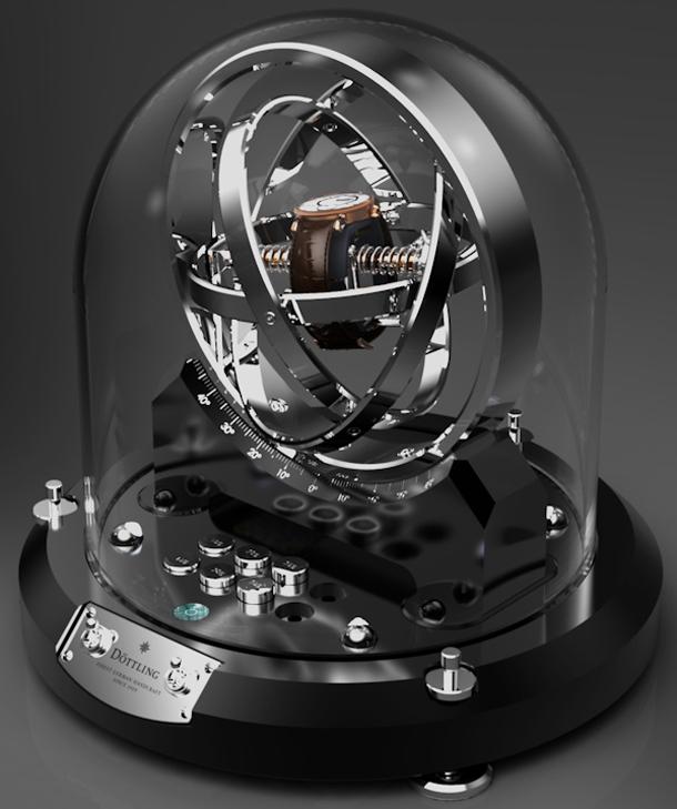Dottling-Gyrowinder-watch-winder-1