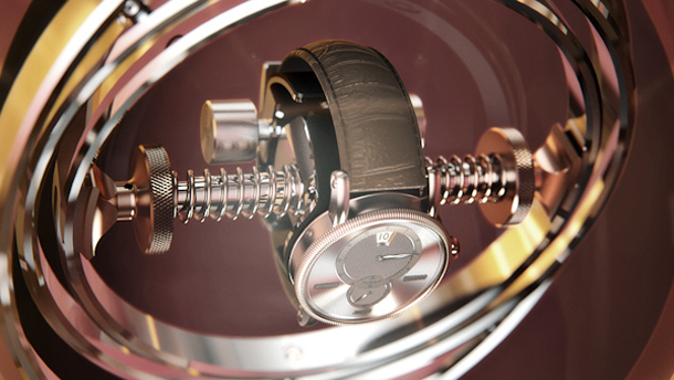 Dottling-Gyrowinder-watch-winder-12