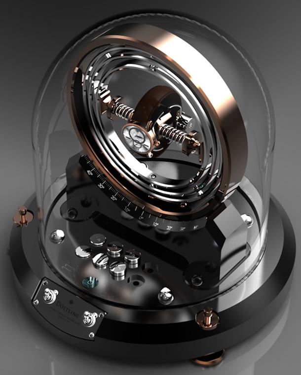 Dottling-Gyrowinder-watch-winder-2