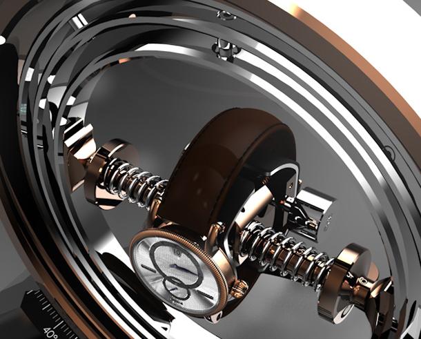Dottling-Gyrowinder-watch-winder-3