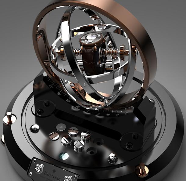 Dottling-Gyrowinder-watch-winder-5
