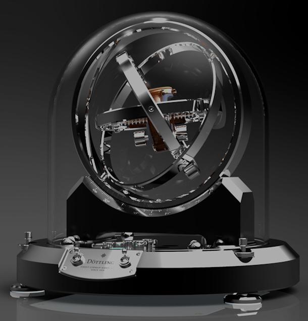 Dottling-Gyrowinder-watch-winder-6