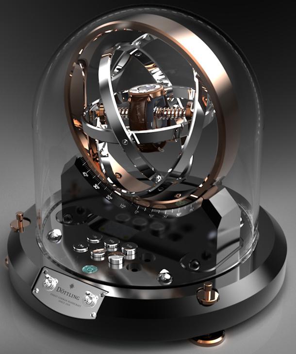 Dottling-Gyrowinder-watch-winder-7