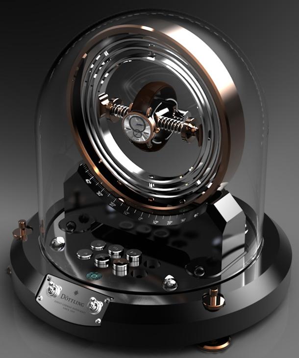 Dottling-Gyrowinder-watch-winder-9