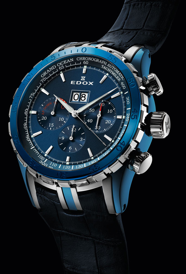 edox-grand-ocean-extreme-sailing-series-special-edition