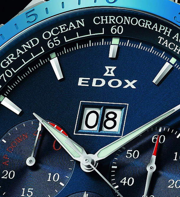 edox-grand-ocean-extreme-special-edition-automatic-wrist-watch-blue-pvd-dial