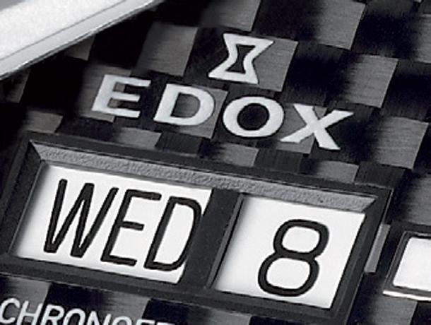 Edox_Class1_AutoChrono_2011_RUS-4