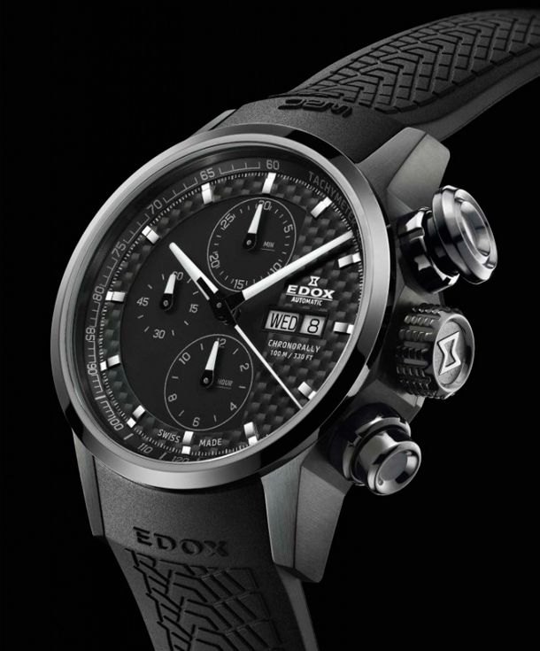 EDOX_Chronorally_Automatic_Chronograph_(ref__01116)