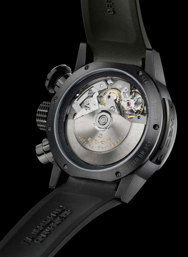 EDOX_Chronorally_Automatic_Chronograph_(ref__01116)_case_back