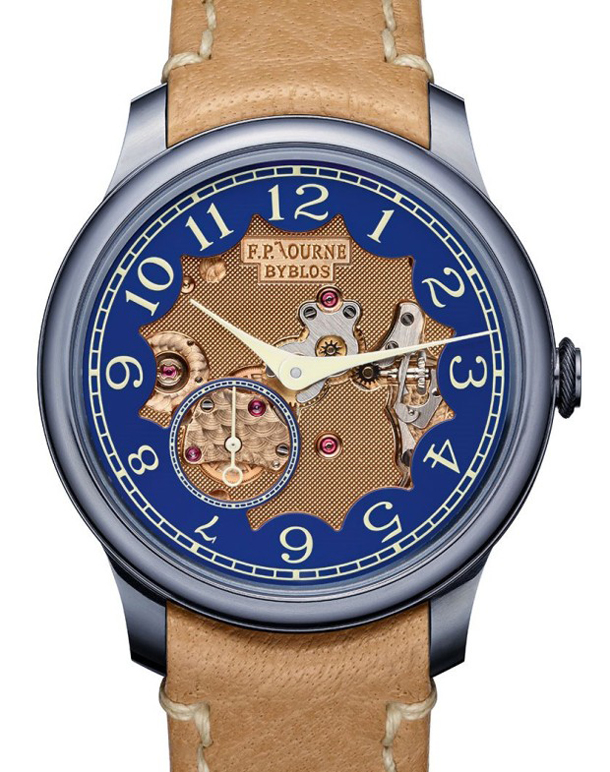 FP-Journe-Chronometre-Bleu-Byblos-watch
