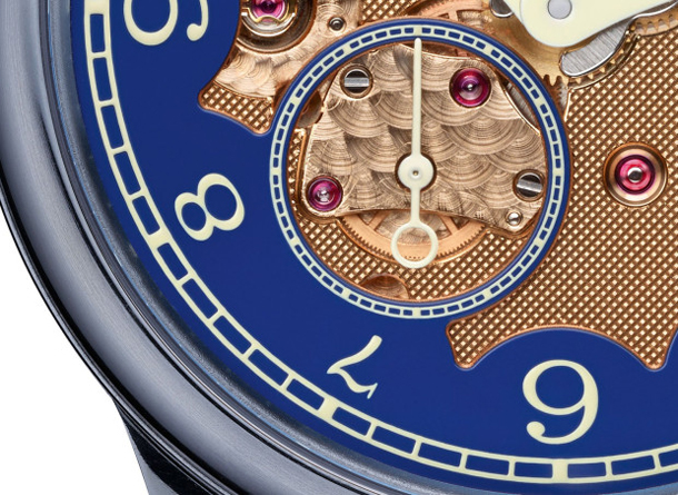 FP-Journe-Chronometre-Bleu-Byblos-watch-blue-ring-small-seconds-detai