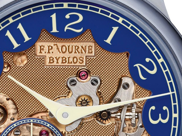 FP-Journe-Chronometre-Bleu-Byblos-watch-dial-detail