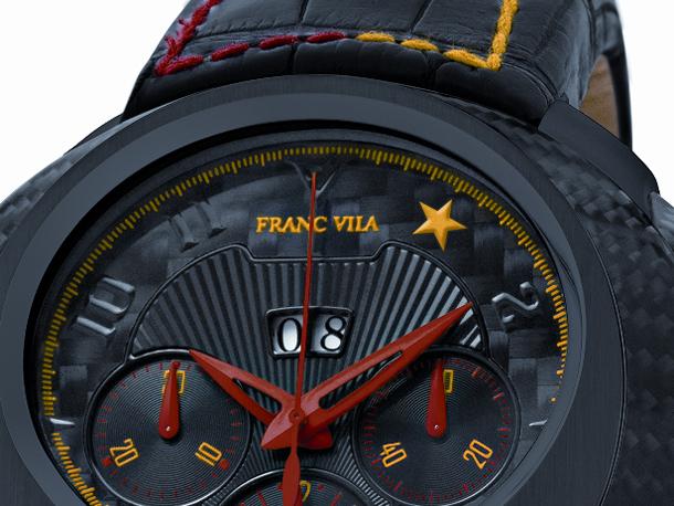 FV_EVOS_8_Cobra_Estrella_Roja_2010_croco_vf_sz50
