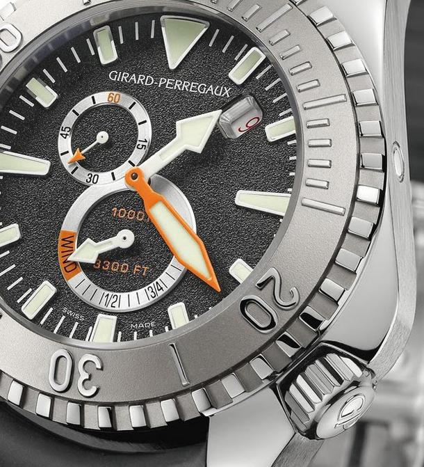 Girard-Perregaux-Seahawk-Pro-1000m