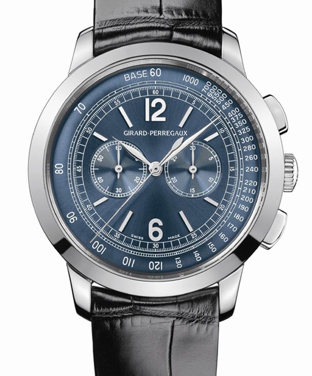 girard-perregaux-1966-blue-chronograph
