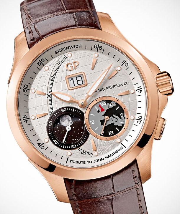 Girard-Perregaux-Traveller-Large-Date-Moonphase-GMT-tribute-to-John-Harrison-3