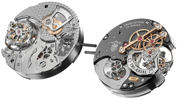 girard-perregaux_tourbillon-triaxial-mouvement