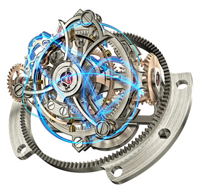 girard-perregaux_tourbillon-triaxial-tourbillon