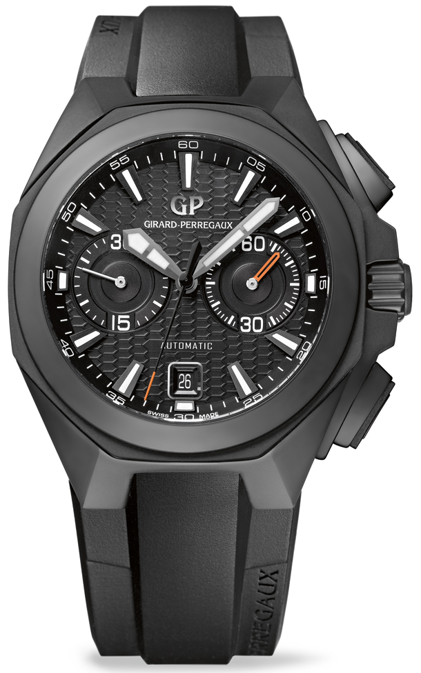 Chrono Hawk ceramic/T_49970_32_631_FK6A