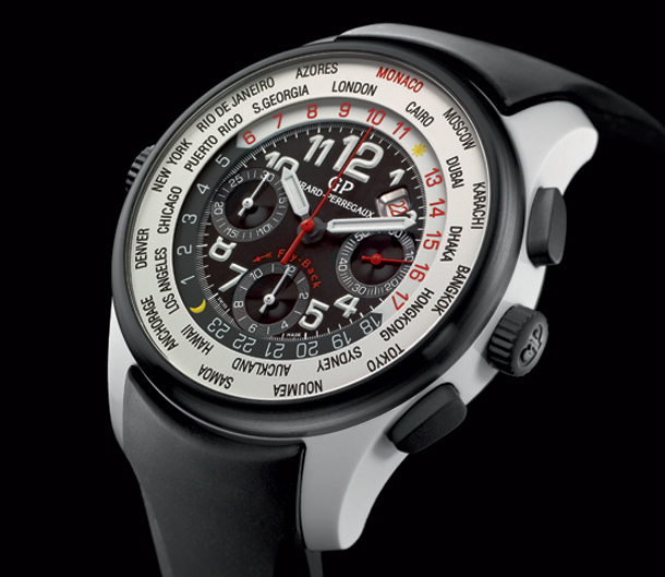 girard-perregaux-ww-tc-only-watch-2011