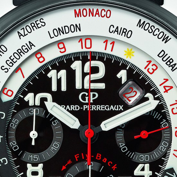 gp-ww-tc-only-watch-2011-dial