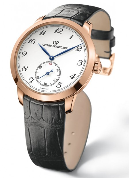 girard-perregaux-1966-small-seconds-sihh-2011