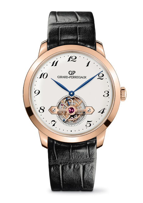 girard-perregaux-1966-tourbillon-golden-bridge
