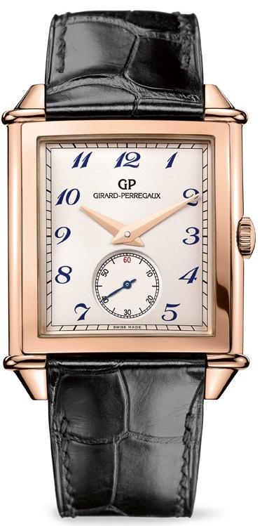 girard-perregaux-Vintage-1945_XXL1