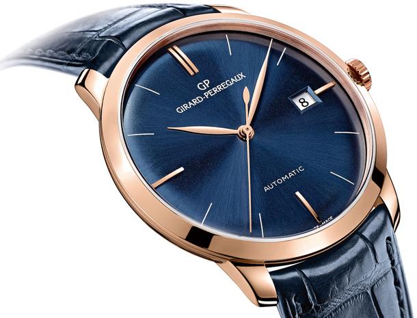 Girard-Perregaux-1966-blue-PG-01