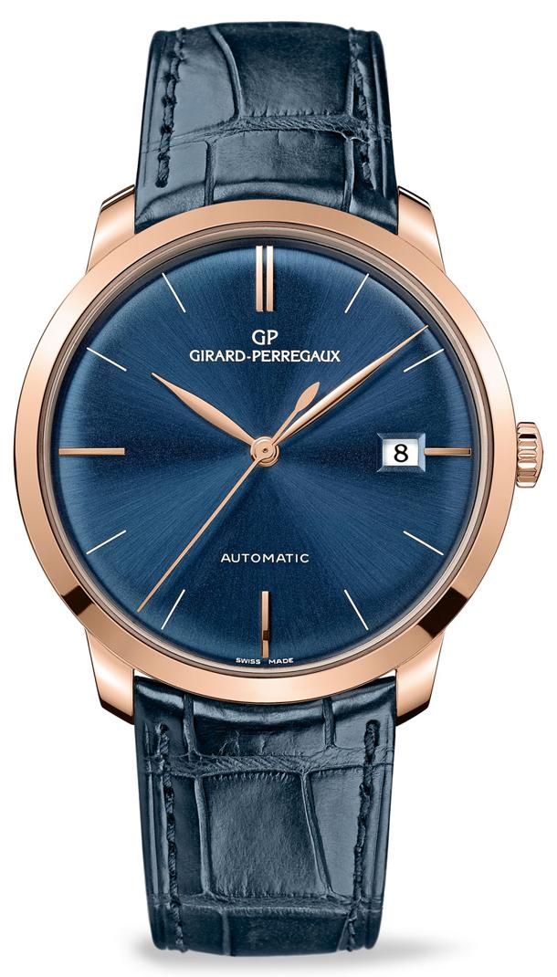 Girard-Perregaux-1966-blue-PG-02