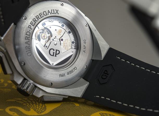 Girard-Perregaux-5