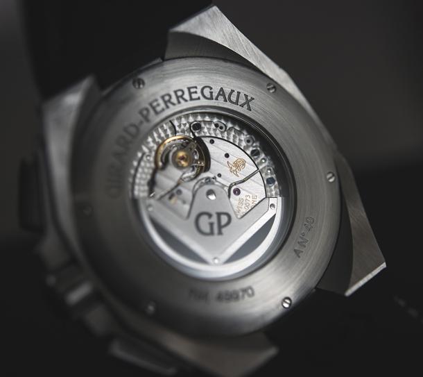 Girard-Perregaux-12