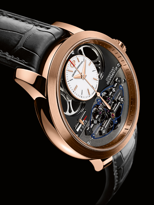 Constant Escapement L.M. Pink Gold GP_HD_CE_L.M-2