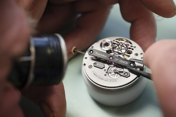 GP_HD_Neo-Tourbillon_Manuf4