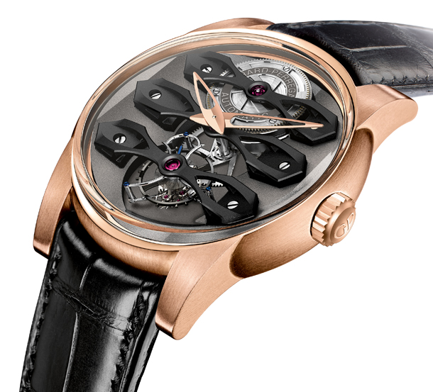 Neo-Tourbillon with Three Bridges/GP_HD_Neo-Tourbillon_PR