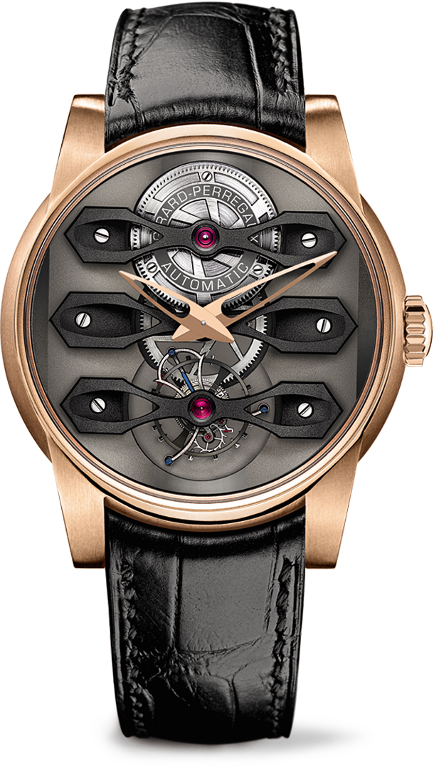Neo-Tourbillon with Three Bridges/GP_HD_Neo-Tourbillon_T